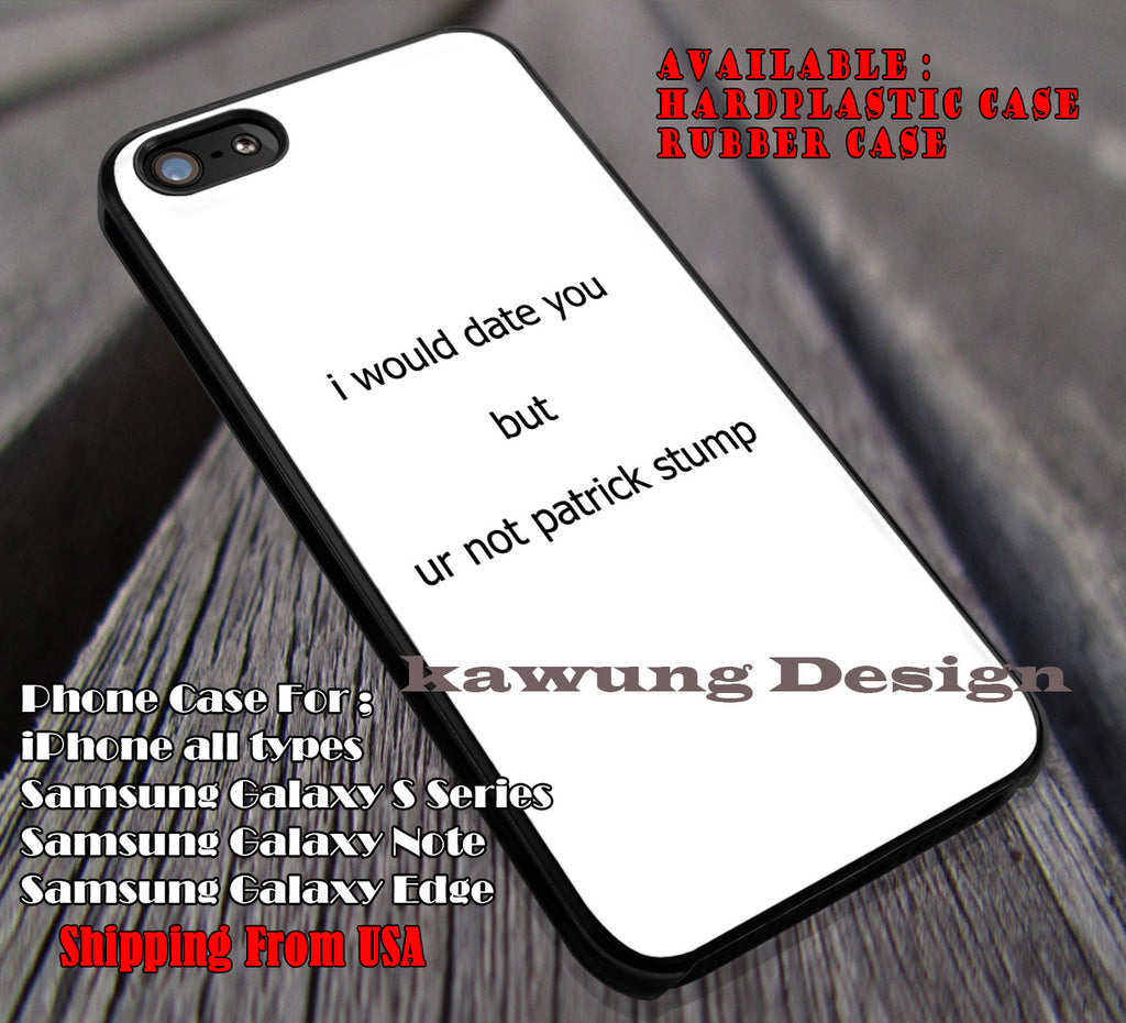 I wanna break the wall,One Direction,lyrics on stage,LOL but ur not harry styles,on white,1D,One Direction,Harry styles cases/covers for iPhone 4/4s/5/5c/6/6+/6s/6s+ Samsung Galaxy S4/S5/S6/Edge/Edge+ NOTE 3/4/5 #music #1d ii - Kawung Design  - 1