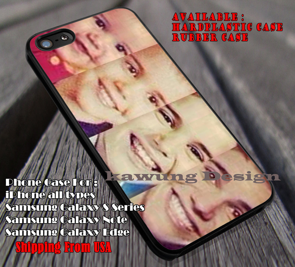 Justin bieber, metamorfosis, cutes, singer, JB, justin bieber, case/cover for iPhone 4/4s/5/5c/6/6+/6s/6s+ Samsung Galaxy S4/S5/S6/Edge/Edge+ NOTE 3/4/5 #music #jb ii - Kawung Design  - 1