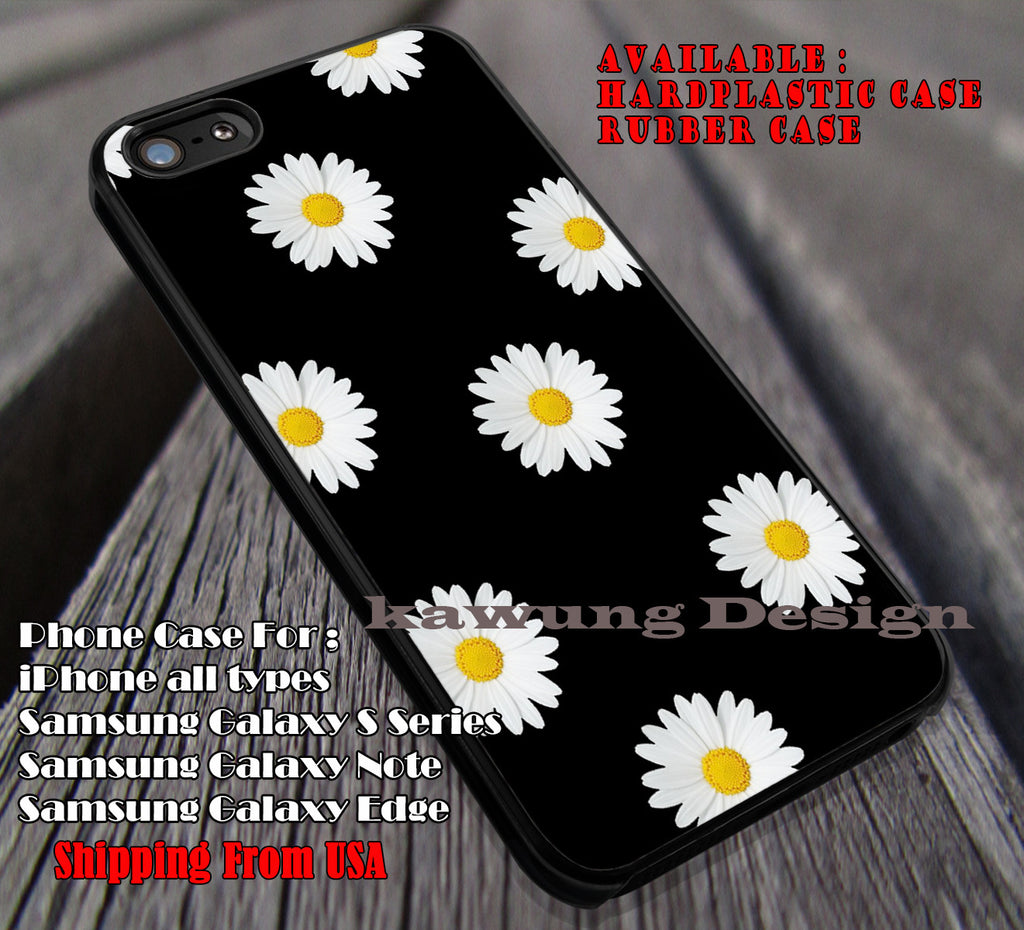 Little daisy flowers iphone 6s 6 6s 6plus cases samsung galaxy s5 s6 edge note 5 4 3 art ii little daisy flowers iphone 6s 6 6s 6plus cases samsung galaxy s5 s6 edge note 5 izmirmasajfo