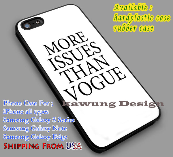 Best Selling - Awesome iPhone X iPhone 8 8+ Cases & Covers - Awesome ...