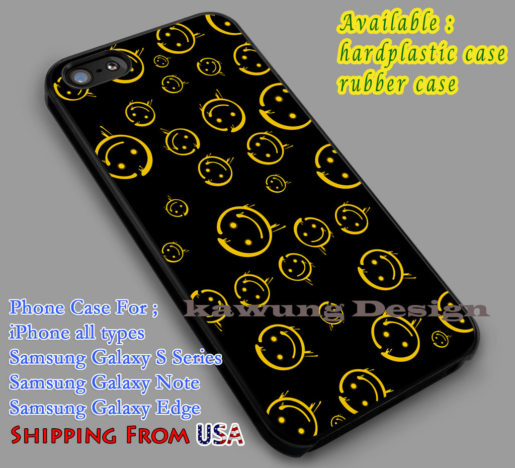 Iphone wallpaper zzz - Smiley Spray Paint Sherlock Holmes Wallpaper Iphone 6s 6 6s 6plus Cases Samsung Galaxy