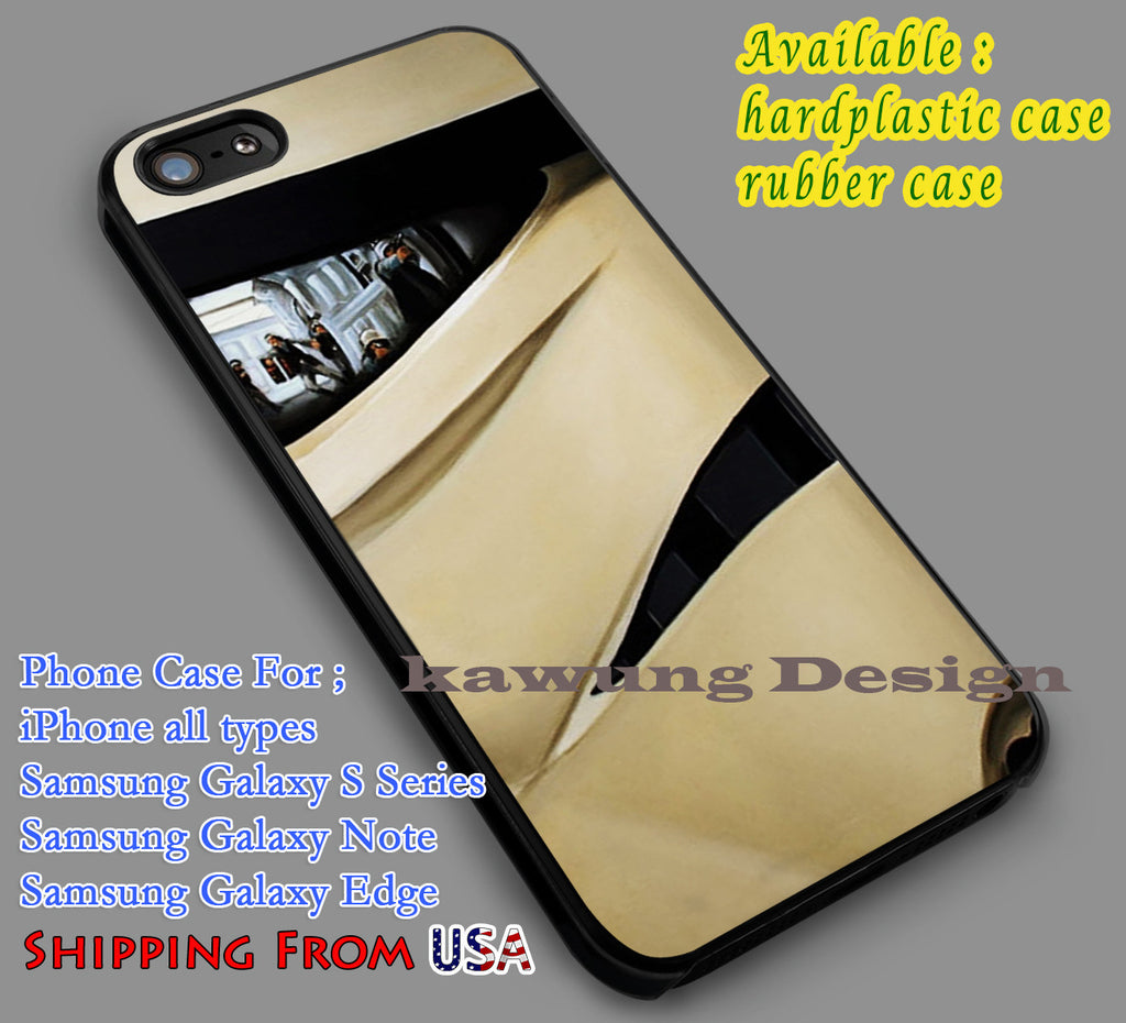 samsung s8 starwars phone case