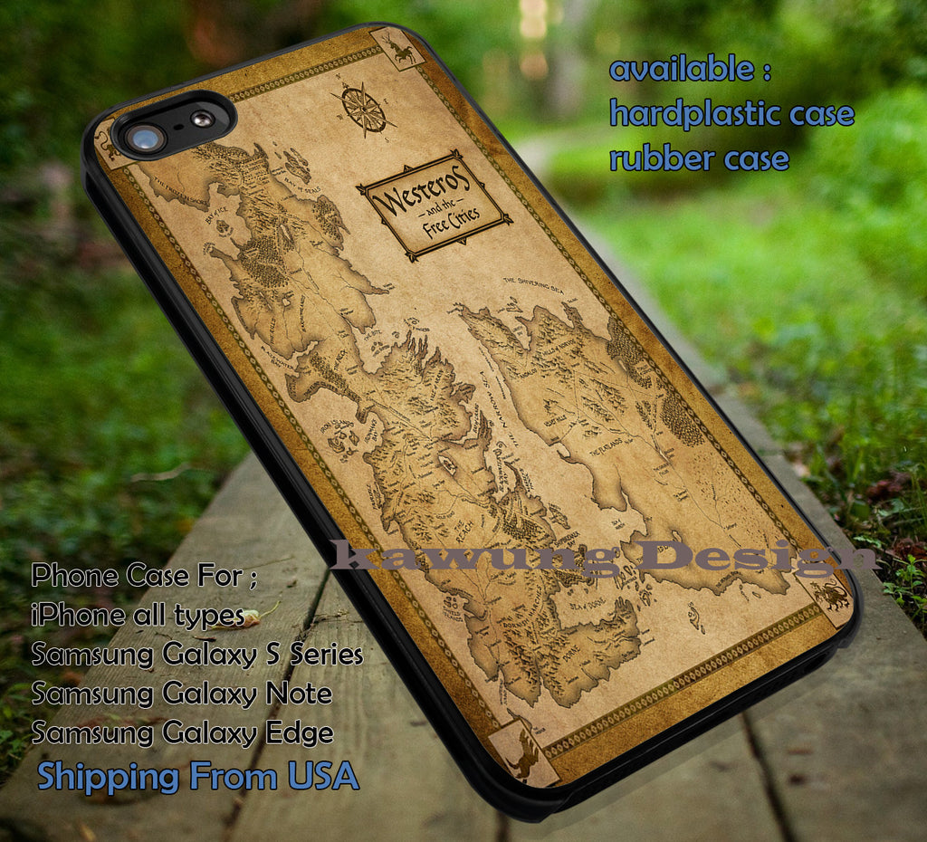 Game of Thrones Houses Stark Map iPhone 6s 6 6s+ 5c 5s Cases Samsung Game Of Thrones Houses Map on george r. r. martin, throne of bones map, a clash of kings houses map, alfie owen-allen, upside down world map, game of thrones - season 1, fire and blood, the prince of winterfell, a golden crown, ww2 map, tales of dunk and egg, calabria italy map, a song of ice and fire, a feast for crows, gameof thrones map, a storm of swords, game of thrones - season 2, dothraki language, usa map, see your house map, fire and ice book map, house targaryen, a dance with dragons, gsme of thrones map, winter is coming, lord snow, a clash of kings, ice and fire world map, kolkata city map, crown of thrones map, king of thrones map, antarctic peninsula map, the winds of winter, guild wars 2 map, walking dead map,