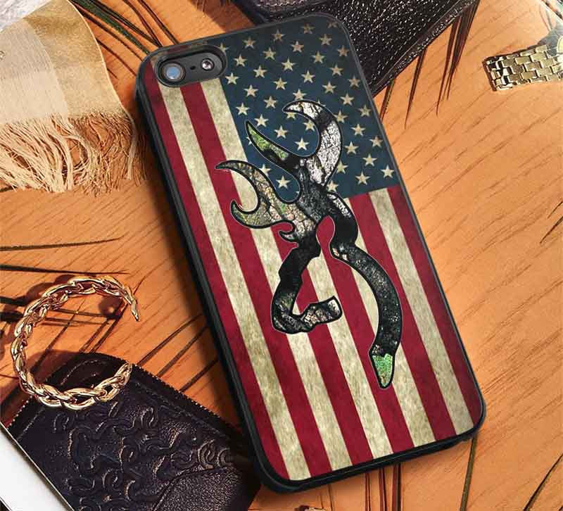 American Flag Art iPhone 6s 6 6s+ 5c 5s Cases Samsung Galaxy s5 s6 Edge NOTE 5 4 3 #art lk - Kawung Design  - 1