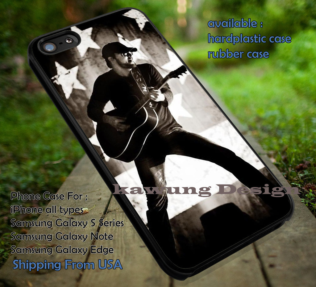 Country music Eric Church, eric chrunch, lana del rey, case/cover for iPhone 4/4s/5/5c/6/6+/6s/6s+ Samsung Galaxy S4/S5/S6/Edge/Edge+ NOTE 3/4/5 #music #lana #eric ii - Kawung Design  - 1
