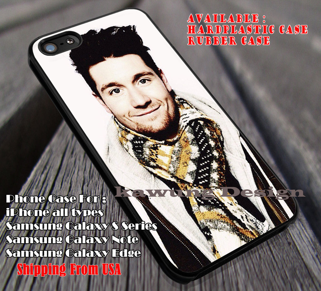 Cute and with syall, dan smith, bastille, matt bastille, case/cover for iPhone 4/4s/5/5c/6/6+/6s/6s+ Samsung Galaxy S4/S5/S6/Edge/Edge+ NOTE 3/4/5 #music #bst ii - Kawung Design  - 1