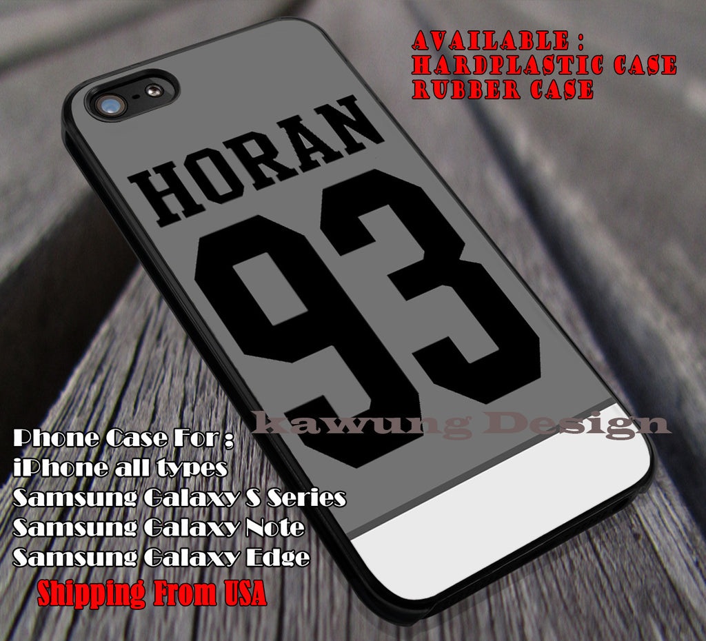 Horan 93,niall horan,93,birth,star,One direction,1D cases/covers for iPhone 4/4s/5/5c/6/6+/6s/6s+ Samsung Galaxy S4/S5/S6/Edge/Edge+ NOTE 3/4/5 #music #1d ii - Kawung Design  - 1