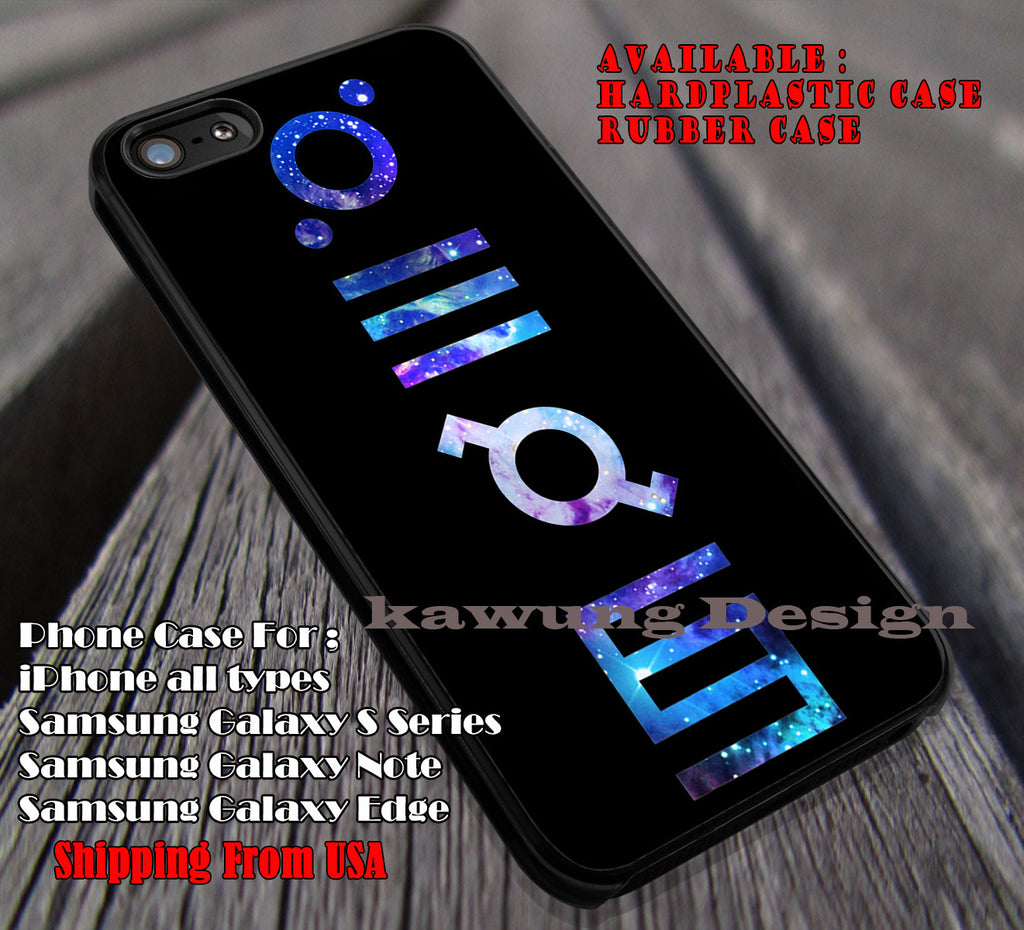 Symbols 30 Second To Mars Band Symbols Casecover For Iphone 4