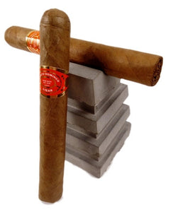 Santo Domingo Cigars - Double Robusto Connecticut