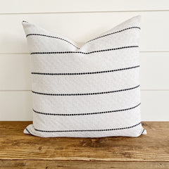 neutral pillow, designer pillow, modern pillow