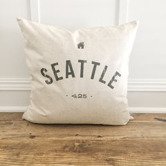 https://www.linenandivory.com/collections/all-pillows/products/custom-city-area-code-pillow-cover