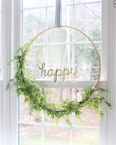 Hoop_Wreath