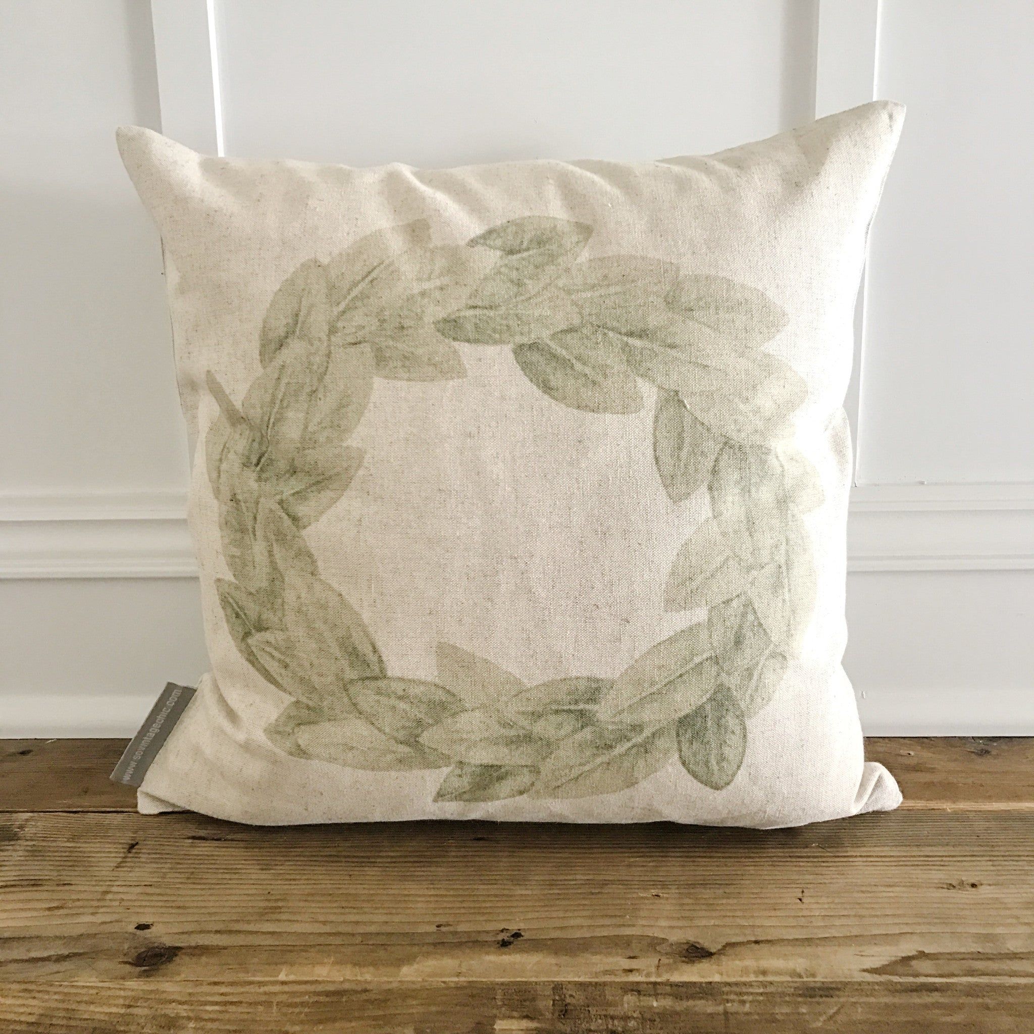 selling heavenly hypoallergenic product pillowstandard pillow best down synthetic anne queen