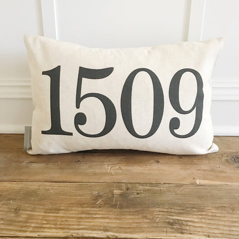 state pillows pillow home shop decor altar grace copy gifts amazing d