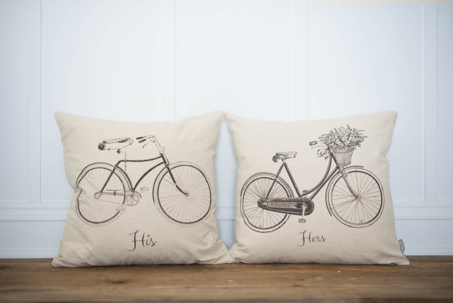 aaa_MASTER 2 PILLOW TEMPLATE - Linen and Ivory