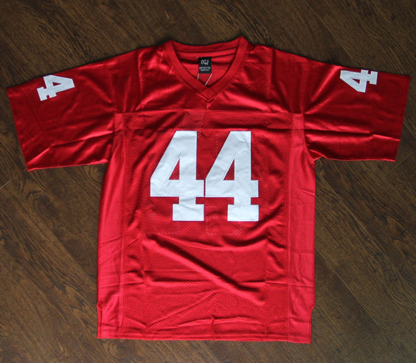 FOREST GUMP JERSEY