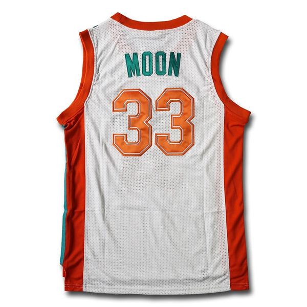 Jackie Moon Flint Tropics Jersey (2 Colors)