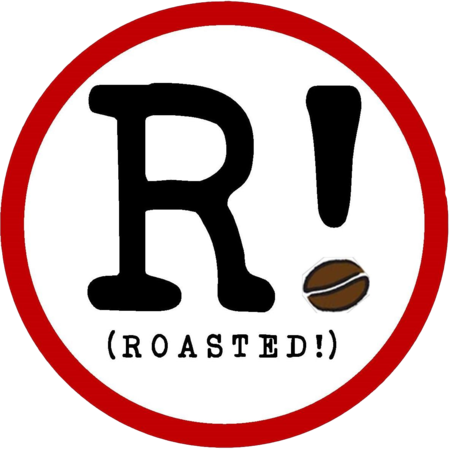 Roasted!  A Colorado Coffee Roaster
