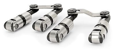 COMP Cams Sportsman SBC Chevy 350 383 400 Solid Roller Lifters #96818-16