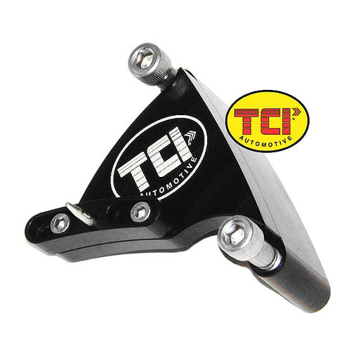 TCI Timing Pointer for BBC Big Block Chevrolet 6 1/4-INCH Balancers #871004