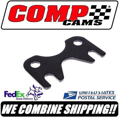 Comp Cams GM LS LS1 LS6 Flat Guide Plate 5/16