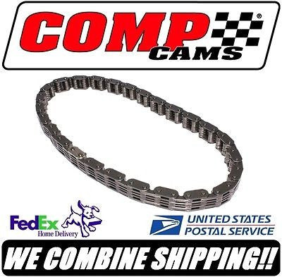 Comp Cams High Energy 1968-71 Ford 429ci 460ci Timing Chain #3322