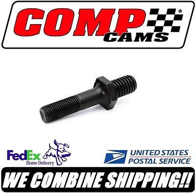 "Comp Cams High Energy 3/8"" Rocker Arm Stud 1.750"" Long #4500-1"