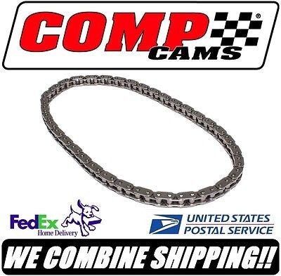 Comp Cams High Energy 1995-Up SBC Chevy 350 LT1 V8 Timing Chain #3307