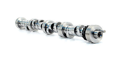 COMP Cams SBF Ford 4-Pattern 2900-7200 RPM OE Hyd Roller Camshaft #35-563-44