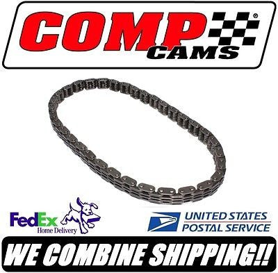 Comp Cams High Energy 1967-76 Buick 400-455ci V8 Timing Chain #3317