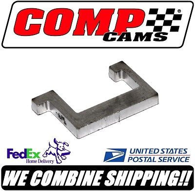 Comp Cams 2009-Up GM Gen IV L92 Cam Phaser Limiter Spring Lock Tool #5455