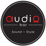 Audio Bar by Absolute Sound