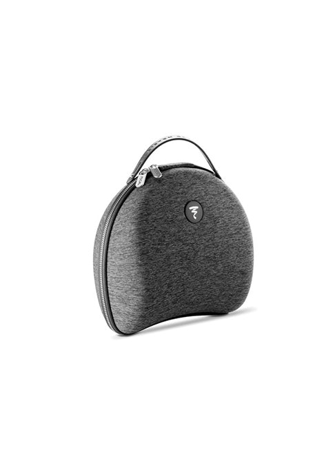Focal Hard-Shell Carry Case