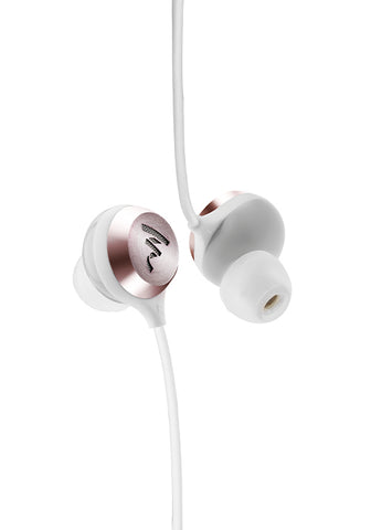 Focal Sphear S In Ear Headphones - Rose Gold