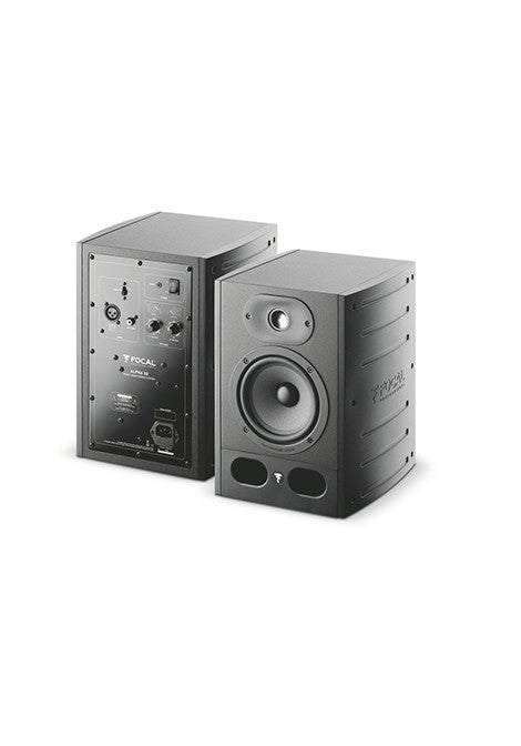 Focal Alpha 50 Studio Monitor