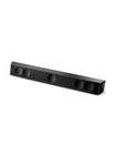 Focal Dimension Sound Bar