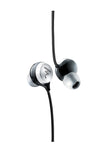 Focal Sphear In Ear Headphones