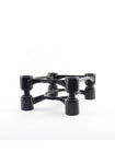 Isoacoustics Aperta in Black