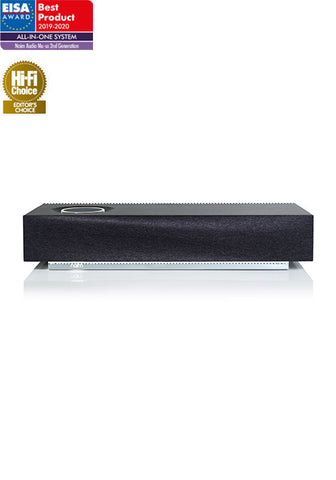 Naim Mu-so 2nd Generation (Muso 2)