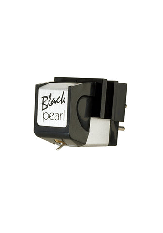 Sumiko Black Pearl (MM) Moving Magnet Phono Cartridge