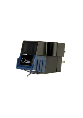 Sumiko Oyster (MM) Moving Magnet Phono Cartridge