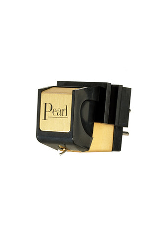 Sumiko Pearl (MM) Moving Magnet Phono Cartridge