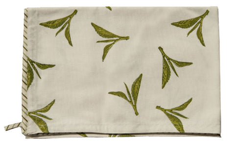 "Tea Towel Dish Cloth - 16"" x 24"""