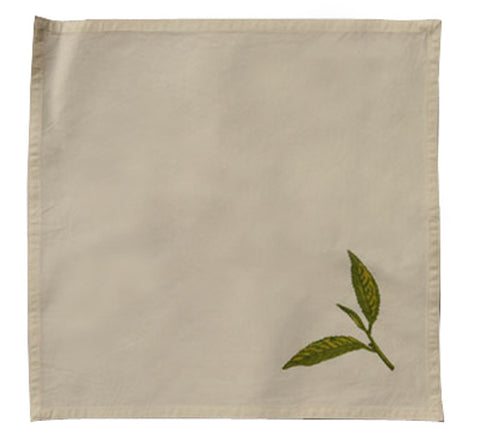 Tea Napkins - Set of 6
