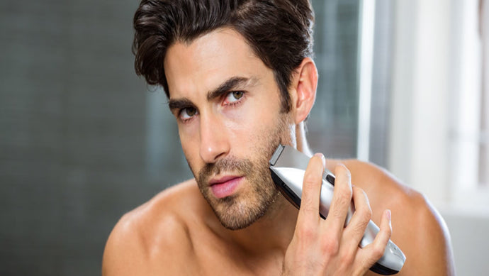 15 Grooming Tips Every Man Should Know