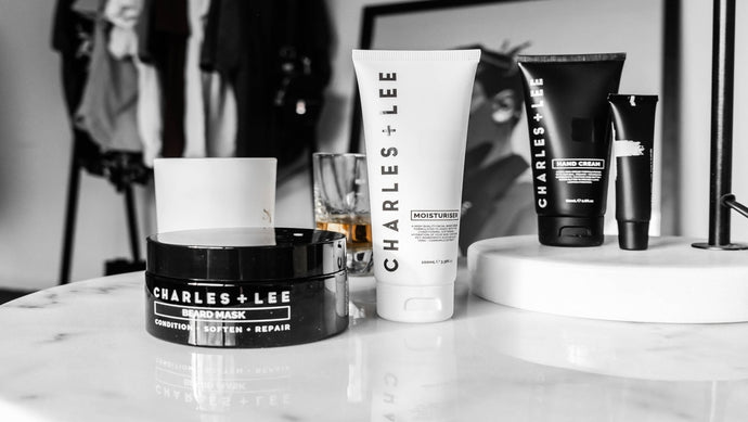 3 Ways To Save Money On Your Skin - A Blog By Charles + Lee