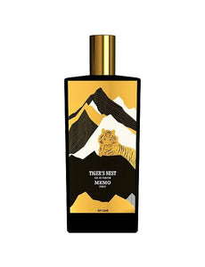 Memo Paris Tiger's Nest EDP 75ml