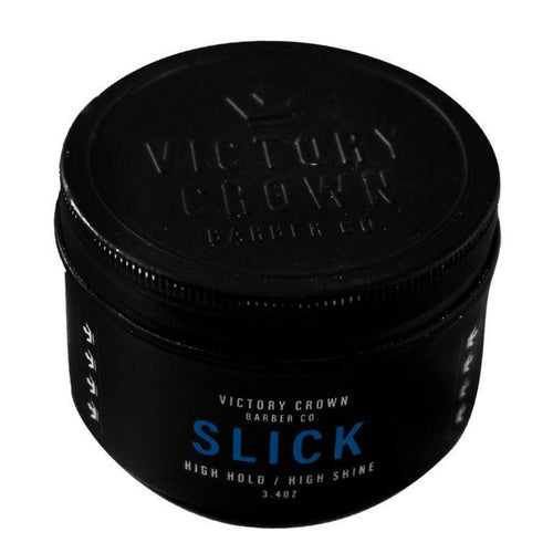 Victory Crown Barber Co Slick Pomade 100ml