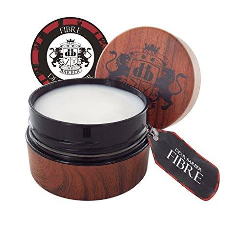 Dear Barber Fiber - 100ml
