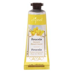 Difeel Freesia Hand Cream 42ml